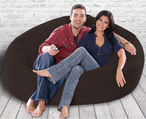 Techport в Кентау